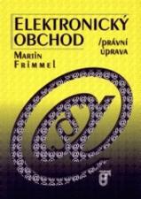 Martin_Frimmel_el_obchod