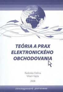 teoria_a_prax_elektronickeho_obchodovania