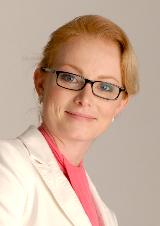 Lucie ondrackova